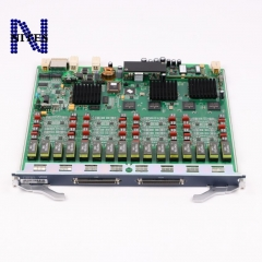 Brand new Business board VD32 is used for AN5006-20 DSLAM MDU equipment, 32 channel board