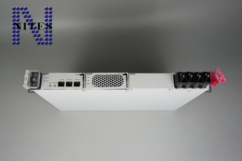 Original new Hua wei ETP48100-B1 220/-48v 50A  Communication power 48V DC support the OLT