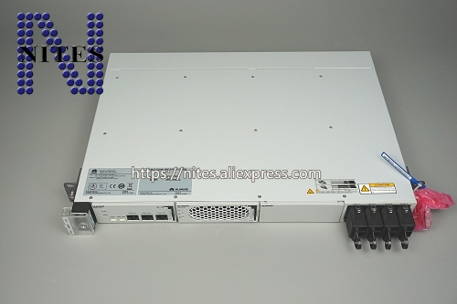 Original new Hua wei ETP48100 220/-48v 50A OLT  communication