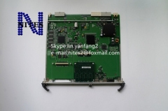 Huawei original new MA5600 control board H561SCUB01,SCUB for MA5600 OLT Equipment