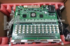 Original new ZTE broadband card,24 ports ASTEC card,use for ZTE 9806H DSLAM equipment