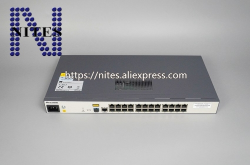 Brand new hua wei MA5626-24 GPON terminal ONT with 24 ethernet ports apply to FTTB ONU