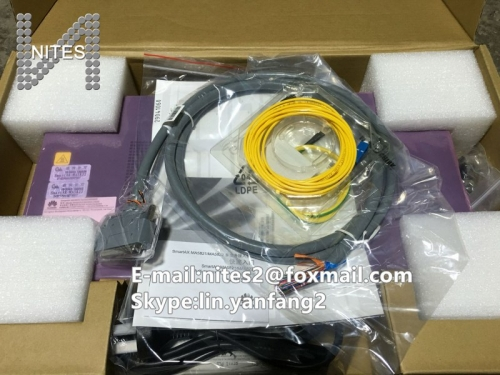 Brand new Hua Wei Fiber Optic Equipment ONU MA5822-24, 24 ports GPON/EPON 10G switch