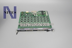 Original new ZTE ATLCI ATLCZ 48 Line Voice Board telephone card For ZTE 9806H IP DSLAM equipment
