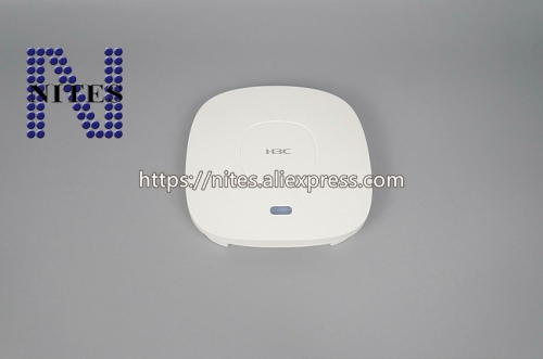 H3C EWP-WA2620-FIT H3C enterprise-class indoor 300M Dual Band Wireless Access Point AP fat or fit one