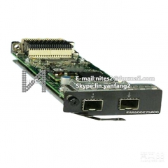 Original Hua wei ES5D00X2SA00, with 2 port 10GE SFP+ interface board, used for S5700HI